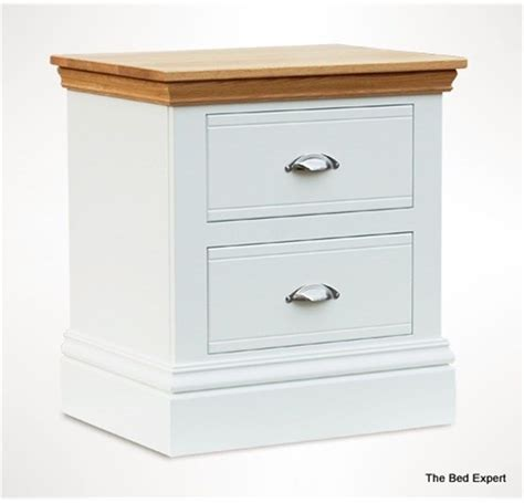 the childrens bedroom company the childrens bedroom company new england bedroom large 2 drawer bedside chest
