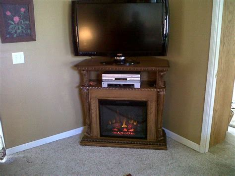 corner cabinet electric fireplace electric fireplace mantel package gallery