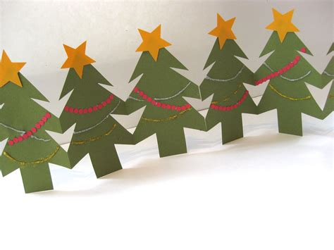 christmas craft how to make a star ornament tutorial