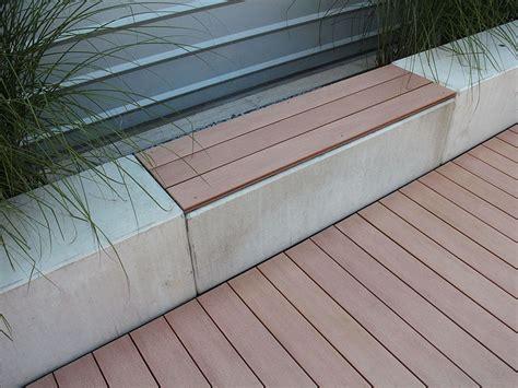 terrasse ölen tipps terrasse aus beton die 25 besten ideen zu terrasse beton