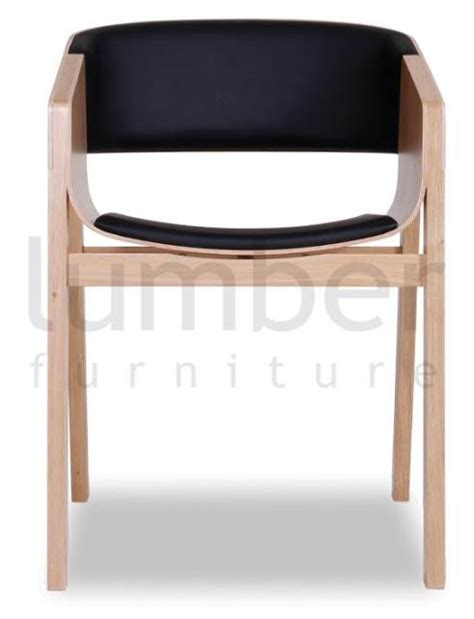 dining table with bench seats melbourne dining table with bench seats melbourne 28 images