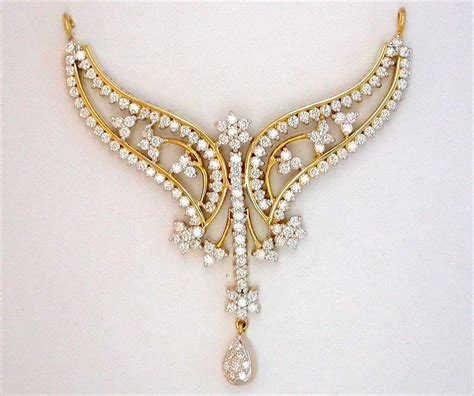 gold silver jewellery gold mangalsutra