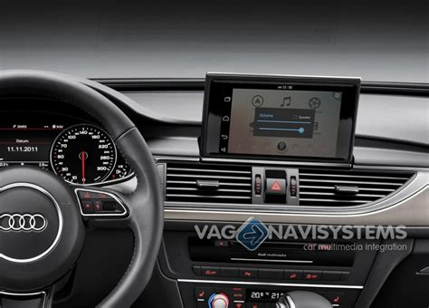 audi a7 wifi navegador t 225 ctil navitouch 174 android gps wifi 3g usb