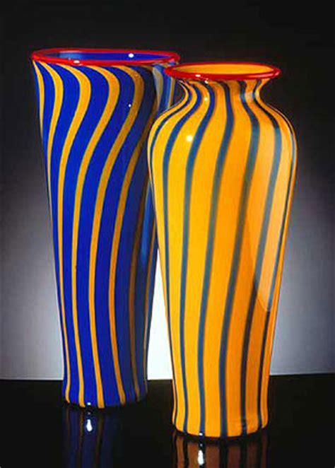 16 Inch Cylinder Vases Wholesale Blue Cylinder Vases Vases Sale