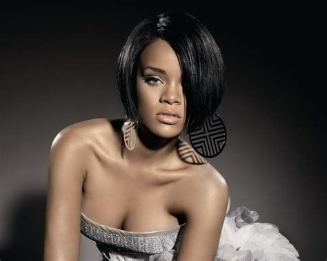 google short hair styles for black women with slender face best short hairstyles for black women howmate