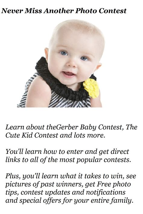 Baby Sweepstakes 2017 - hgtv dream home winners when is hgtv home winner announced autos post lively coastal