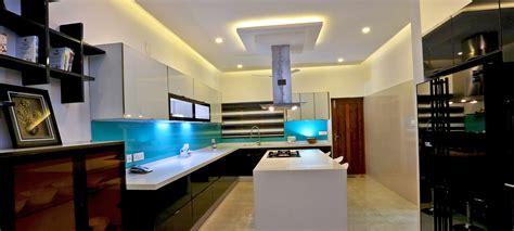 interior design ideas kochi interior designers in kochi best interior design company