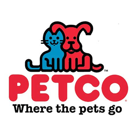 Where To Buy Petco Gift Cards - petco