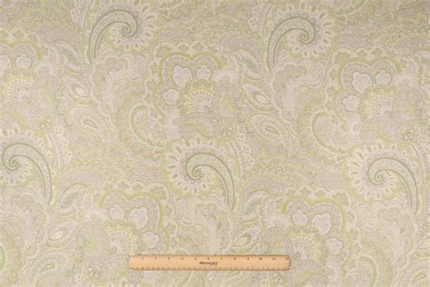 Waverly Upholstery Fabrics by Waverly Box Upholstery Fabric In Sorrel