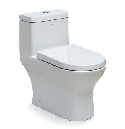 calgary bathroom fixtures saunas and baths your best source for bathroom