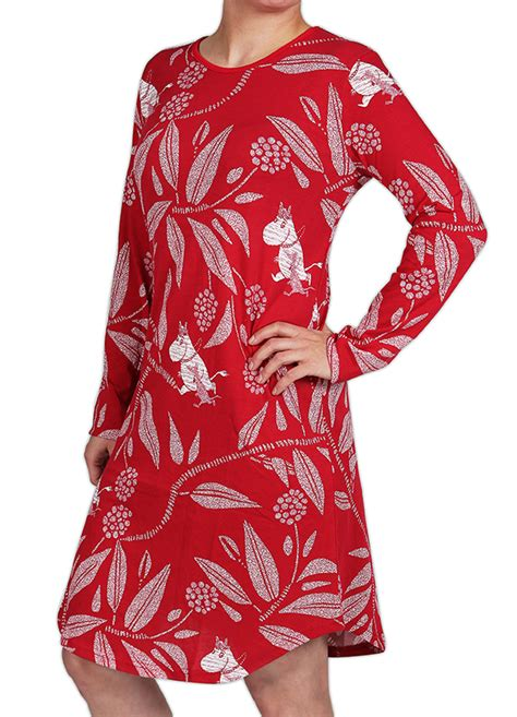 Pyjama Anak Cn Cloud we expanded our selection of moomin wearables moomin moomin