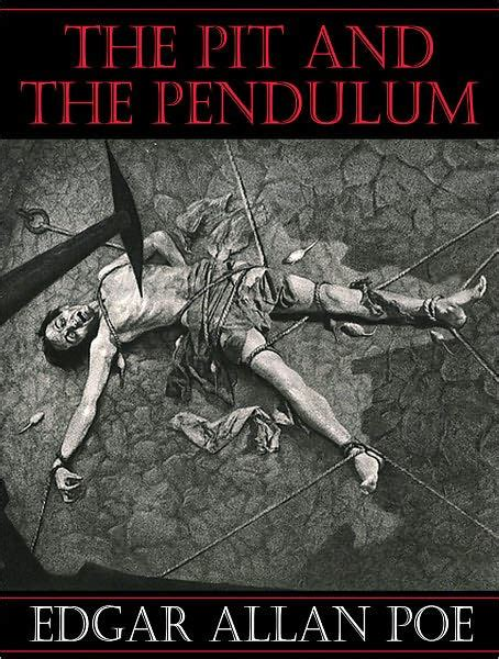 edgar allan poe biography ebook the pit and the pendulum edgar allen poe by edgar allan