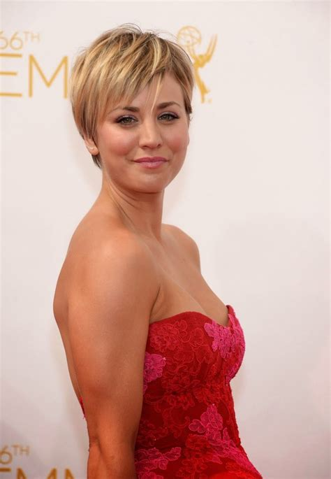 kaley kuko sweeting pixie 10 best images about kaley cuoco pixie on pinterest
