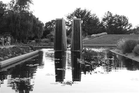 Denver Botanic Gardens Free Day Vagabloggers Free Day At The Denver Botanic Gardens