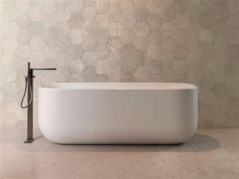 vasche da bagno in offerta offerta vasca da bagno fodorscars