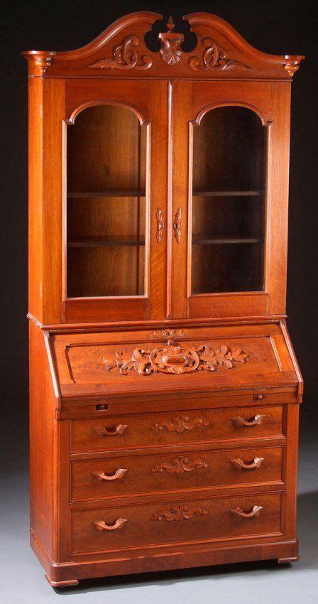 secretarial section drop 17 best images about craftsmanship on pinterest curved