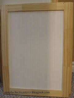 beadboard wallpaper on laminate cabinets cupboard doors cupboards and countertop paint on