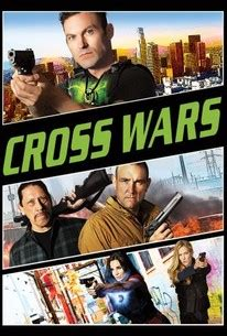 film action hollywood sub indonesia cross wars 2017 subtitle indonesia bluray raden film