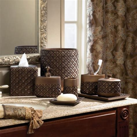 croscill bathroom accessories sets 17 best images about most popular styles on