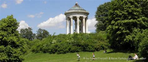 Englischer Garten München Wo Parken by Englischer Garten In M 252 Nchen Anfahrt Parken Adresse