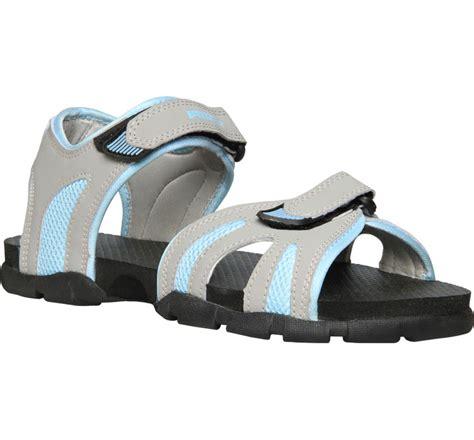 grey sports shoes bata india
