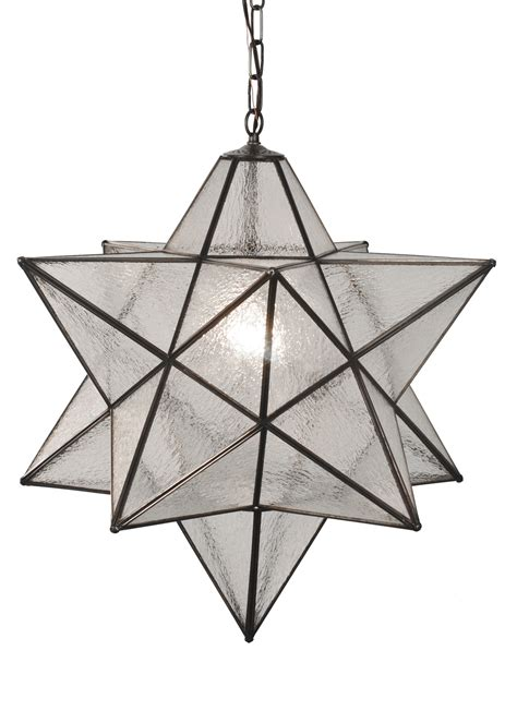 moravian star ceiling light moravian star ceiling light design homesfeed
