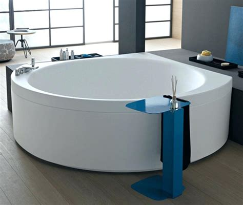 small round bathtubs small round hot tub seoandcompany co