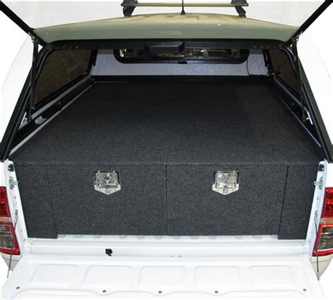 Car Storage Drawers car consoles 4wd storage drawers department of the interior overhead consoles roof