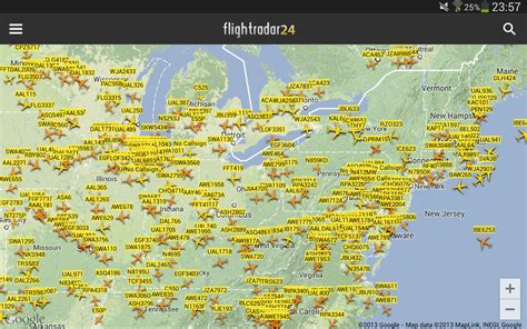 flightradar24 pro apk paid applications and for android flightradar24 v5 0 3 pro apk