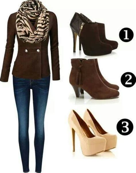 fall outfits women over 40 casual fashion women over 40 car interior design
