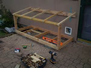 indoor outdoor litter box by waltgarrison lumberjocks