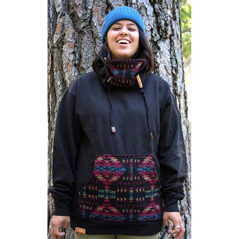 Naila Jaquard Syari Premium Quality basan jaquard hoodie local knits