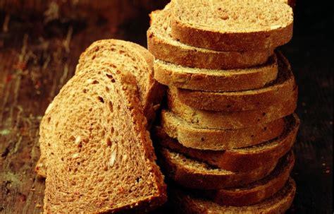 pane a cassetta ricetta pane scuro a cassetta le ricette de la cucina