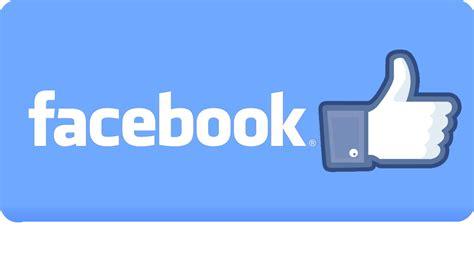 imagenes de redes sociales facebook ganar dinero con redes sociales