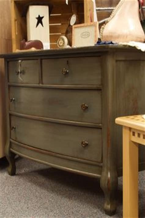 doodlebug furniture antique buffet distressed wood and painted furniture on