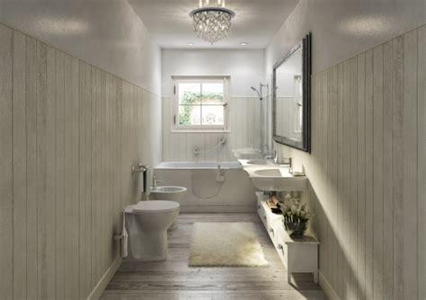 bagni piccoli con vasca vasche con sportello e vasca doccia con sportello anche