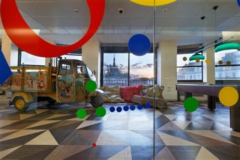 google office interior design milan google office interior design pictures