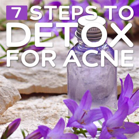 Looking For A Detox by Detox Cleansing Tips Bembu