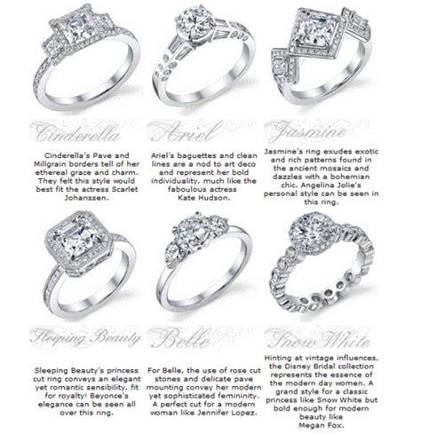 disney princess engagement rings jewelry i like