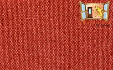 tessuti tende da sole arquati catalogo tessuti arancioni in acrilico arquati tende da