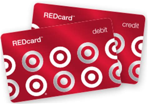 Can You Get Cashback From A Target Gift Card - target redcard 5 discount on gift cards ways to save money when shopping