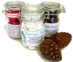Christmas Homemade Gift Baskets - extraordinary life christmas homemade gift ideas for adults