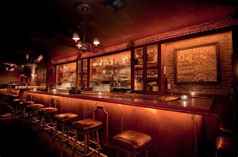 piano bar bars  hollywood los angeles