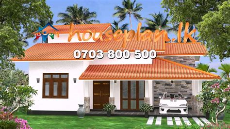 beautiful house plans  sri lanka gif maker daddygif