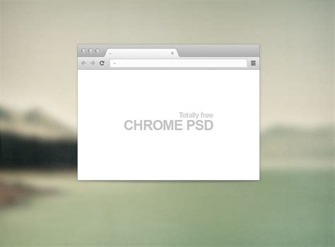 chrome mobile browser free free web and mobile browser mockup designs psd