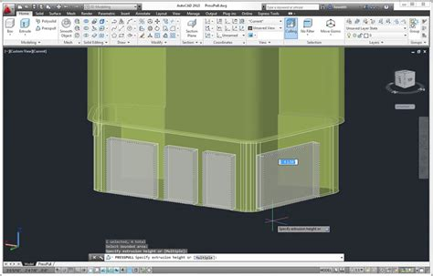templates autocad mac autocad 2013 for mac os x free download and review