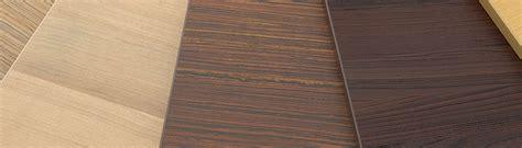 pavimento in vinile pavimenti in vinile effetto legno e poi avanti cos with