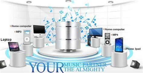 Speaker Ismart 15 inch best rechargeable ismart portable vibration