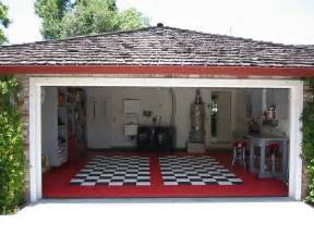 Barber Shop Floor Plan garage conversion ideas to get new living space