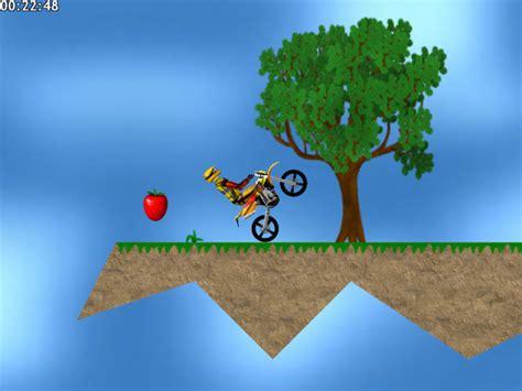 Motorrad Spiele Download Chip by X Moto F 252 R Mac Os Download Chip